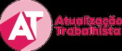 Portal do Aluno - Atualização Trabalhista